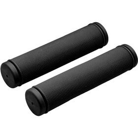 Cube RFR Standard Grips black